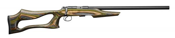 Carabine 22LR CZ 455 EVOLUTION GG