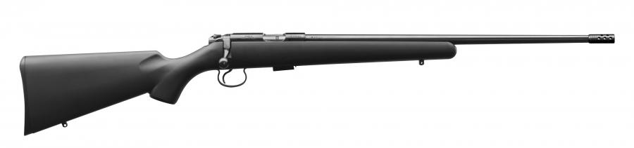 Carabine 22LR CZ 455 Synthétique