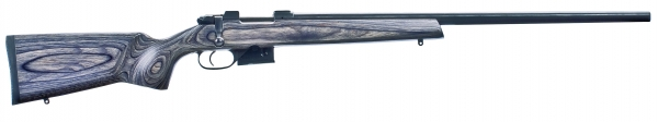 Carabine CZ 527 Varmint laméllée cal.222 Rem