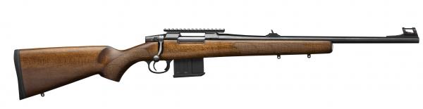 CZ 557 Range Rifle cal.308 win