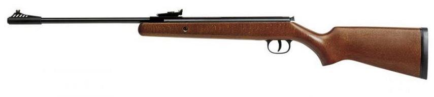 Carabine � air comprim� Diana 240 classic