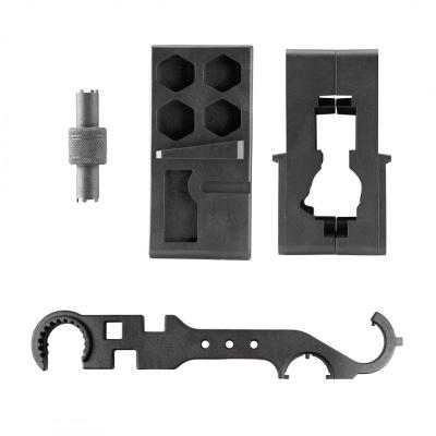 Kit armurier pour carabine type AR 15 - M4