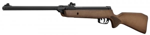 Carabine à plomb GAMO Junior Delta Hunter