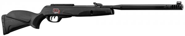Carabine GAMO BLACK Maxxim IGT ''Mach 1'' (29 Joules)