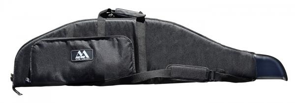 Housse de Luxe AIR ARMS avec poche lat�ral 128 cm