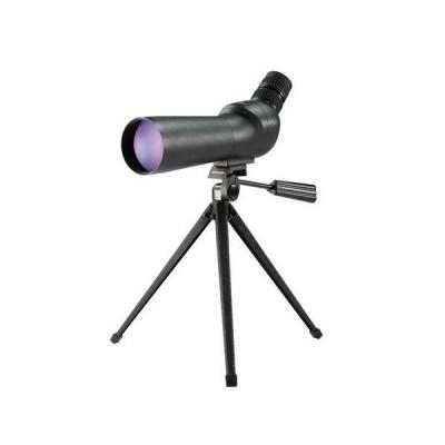 T�lescope VANGUARD HGH-460P 15-60x60