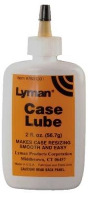 Lubrifiant de douilles LYMAN