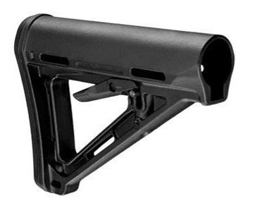 Crosse MOE pour AR15/M4/M16 MAGPUL Mil-Spec