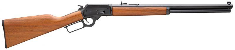 Carabine MARLIN mod.1894CB cal.45 Colt