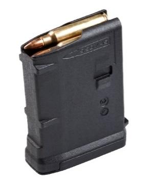 Chargeur MAGPUL AR15 / M4 cal.223 Rem (10 coups)