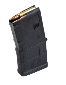 Chargeur MAGPUL AR15 / M4 cal.223 Rem (20 coups)