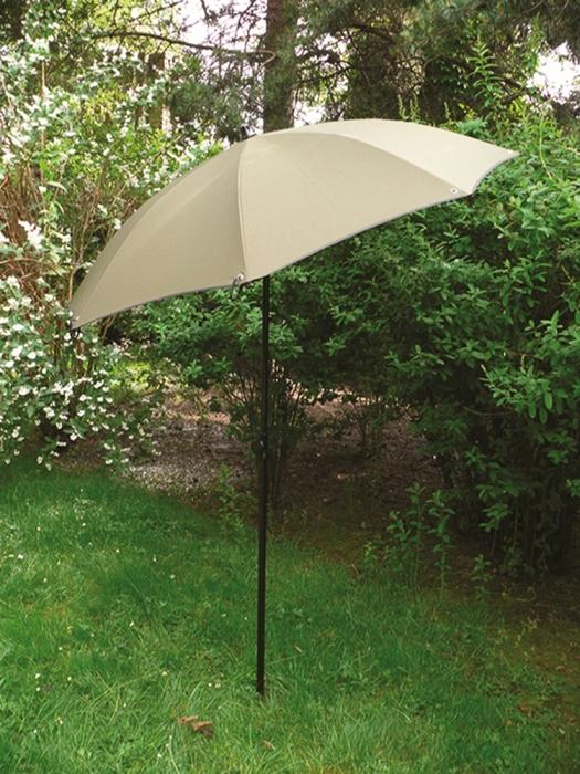 Parapluie de chasse FUZYON