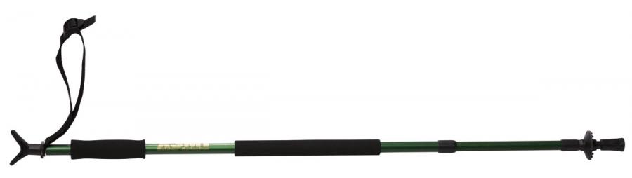 Canne de Pirsch X3M1 Monopod 90/180 cm