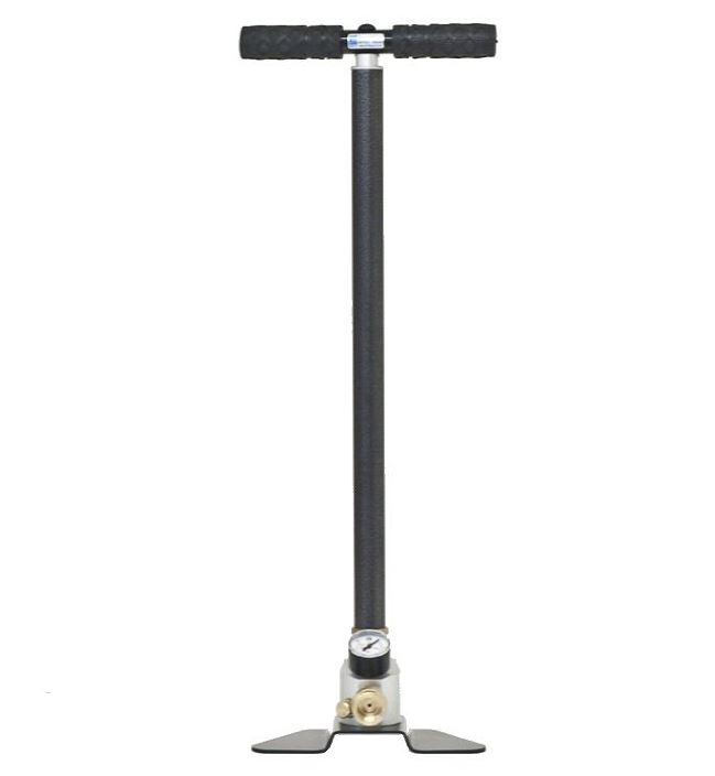 Pompe haute pression GEN HILL PUMP 200 Bars pour ROHM Twinmaster - DIANA P1000 - WALTHER Dominator
