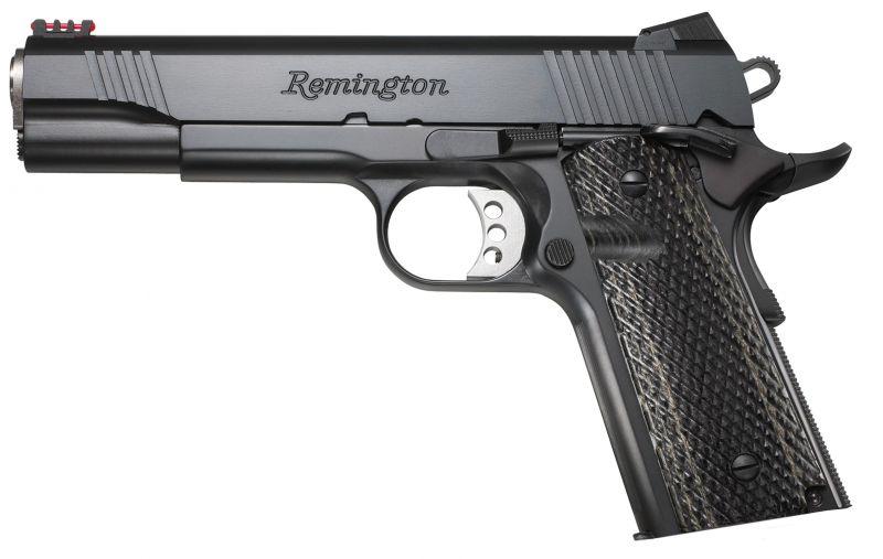 Pistolet REMINGTON 1911 R1 Enhanced cal.9x19