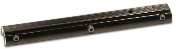 Rail anti recul GAMO 11 mm/11mm