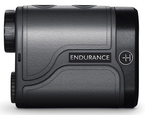 Télémètre HAWKE Endurance 6x21 portée 700m