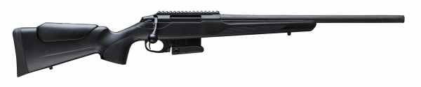 TIKKA T3X CTR Tactical cal.308 win