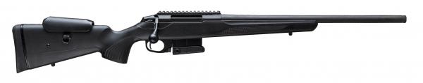 TIKKA T3X CTR Tactical Ajustable cal.6,5 Creedmoor