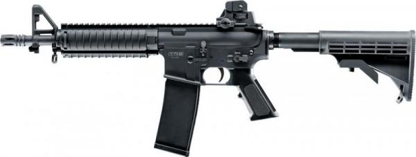 Fusil cal.43 RAM TM 4 RIS UMAREX