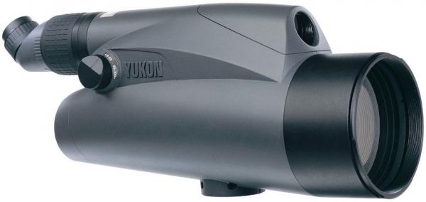 Télescope YUKON 6-100x100