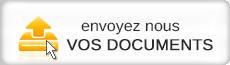 Transférez directement vos documents