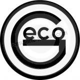 GECO cal.9,3x62 TM 255 grains - 16,5 grammes