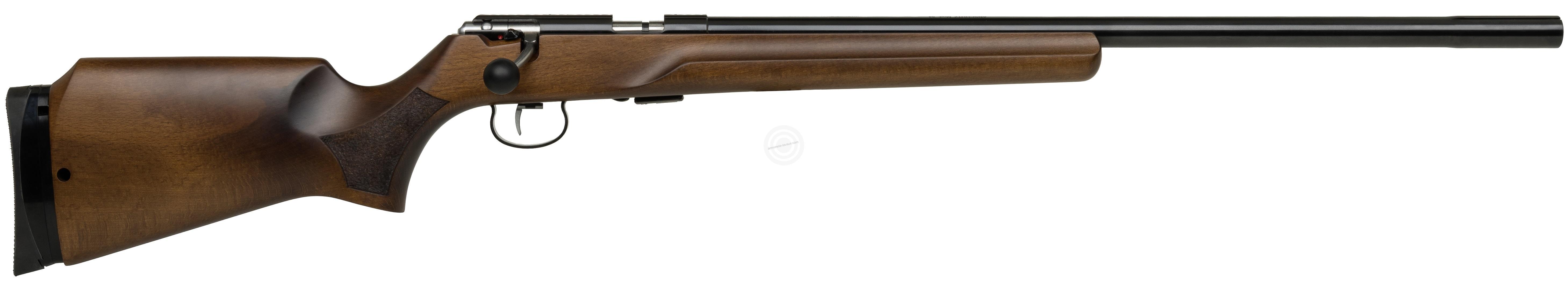 Carabine 22Lr ANSCHUTZ mod. 64 MP R Match