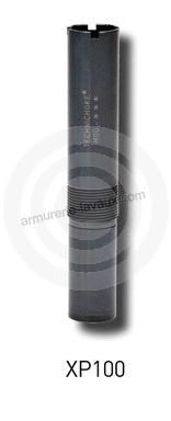 Choke long FAIR Technichoke XP 100 (1/2 choke) cal. 20