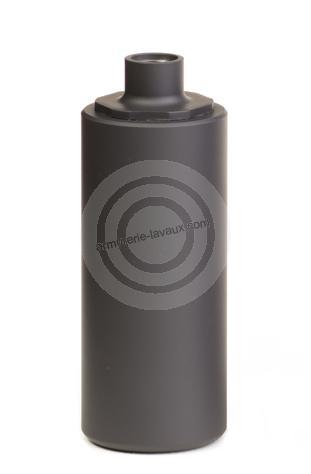 Silencieux ASE UTRA SL5i Black cal.222-223 Rem (5.56mm) Filetage 1/2x28