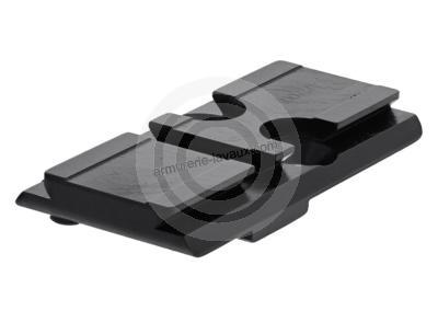 Embase interface AIMPOINT ACRO C-1 pour HK SFP9