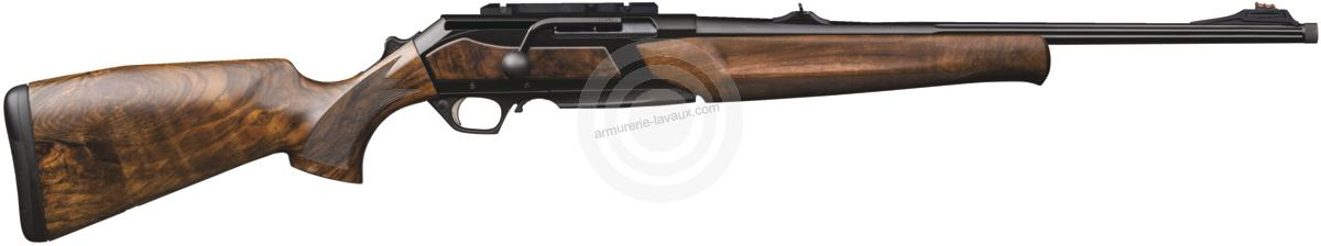Carabine BROWNING MARAL SF Threaded Fluted HC cal.9,3x62