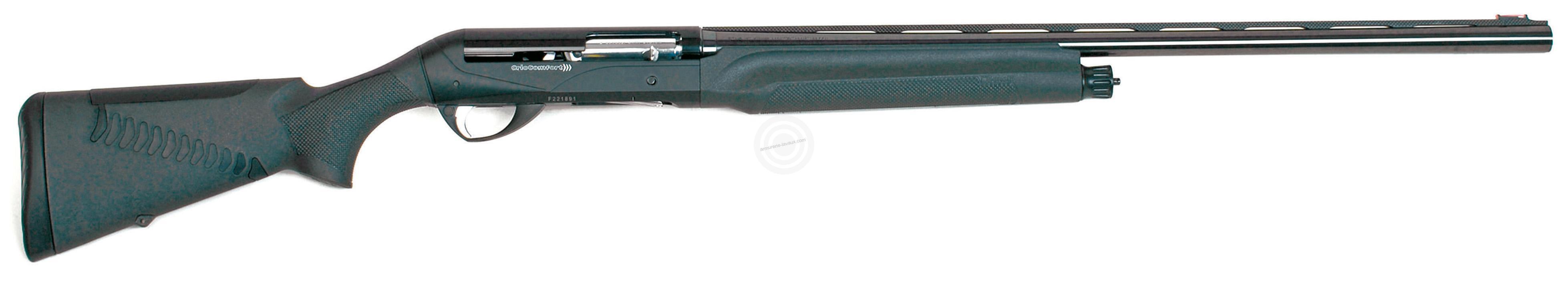 Fusil Semi-Automatique BENELLI RAFFAELLO CRIO COMFORT cal.12/76 (71cm)