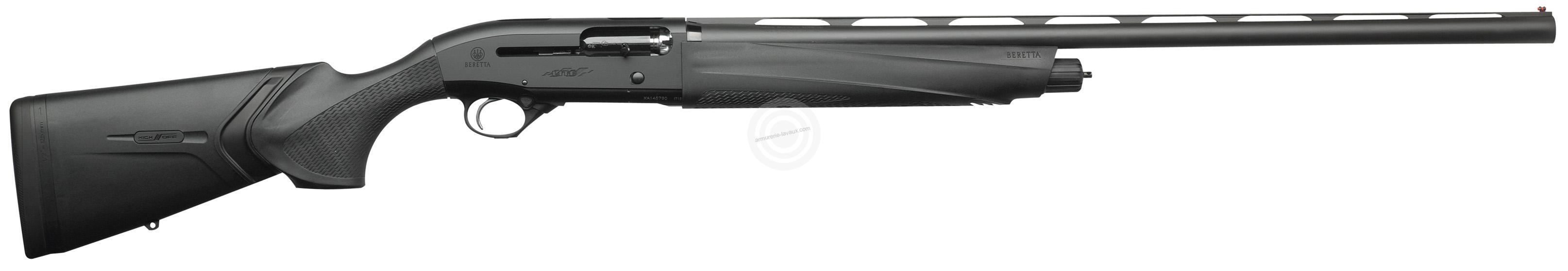 Fusil Semi-Automatique BERETTA XPLOR A400 LITE Synthetic