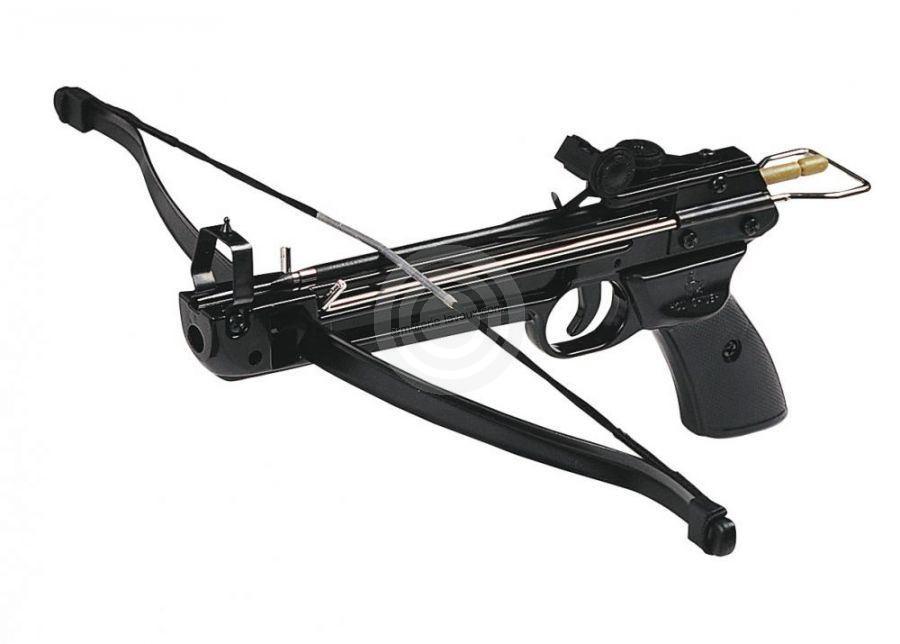 Pistolet arbalète CF-115 (50 lbs)