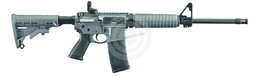 RUGER AR-556 Gray cal.223 Rem