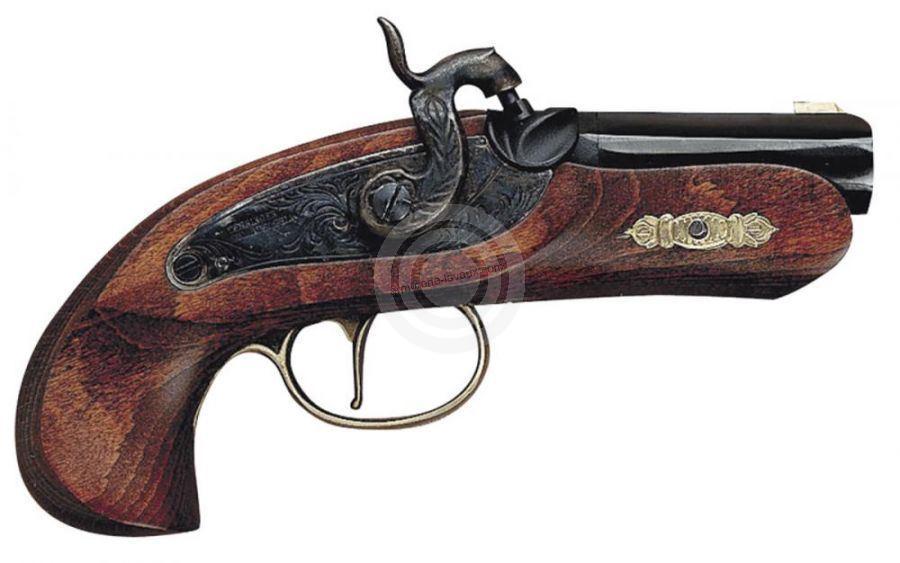 Pistolet ARDESA Derringer Philadelphia cal.45