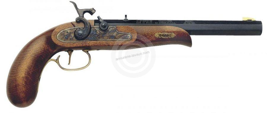 Pistolet ARDESA Pionner cal.45