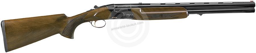 Superposé ATA ARMS Slug cal.12/76 canon 61cm