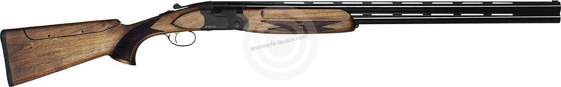 Superposé ATA ARMS SPORTER cal.12/76 canon 76cm