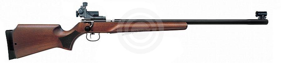 Carabine 22Lr ANSCHUTZ mod. 64 MP R Match avec DIOPTRE