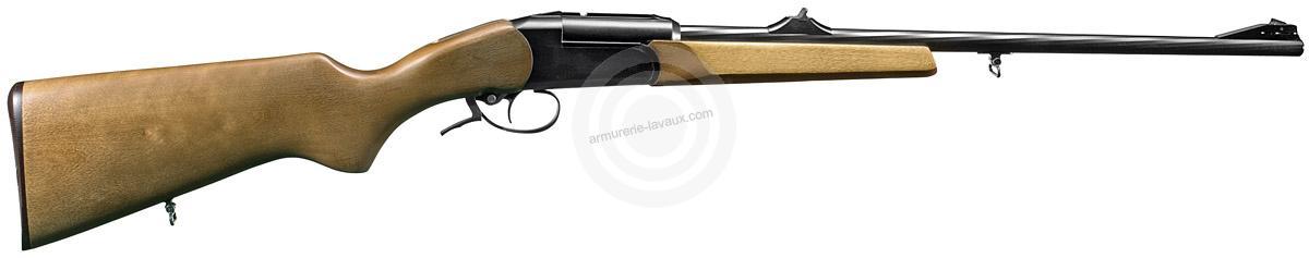 Carabine BAIKAL IJ 18 Bois cal.7.62X54R