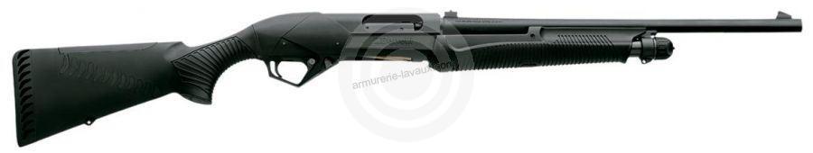 Fusil à pompe BENELLI Super Nova Comfortech cal.12/76