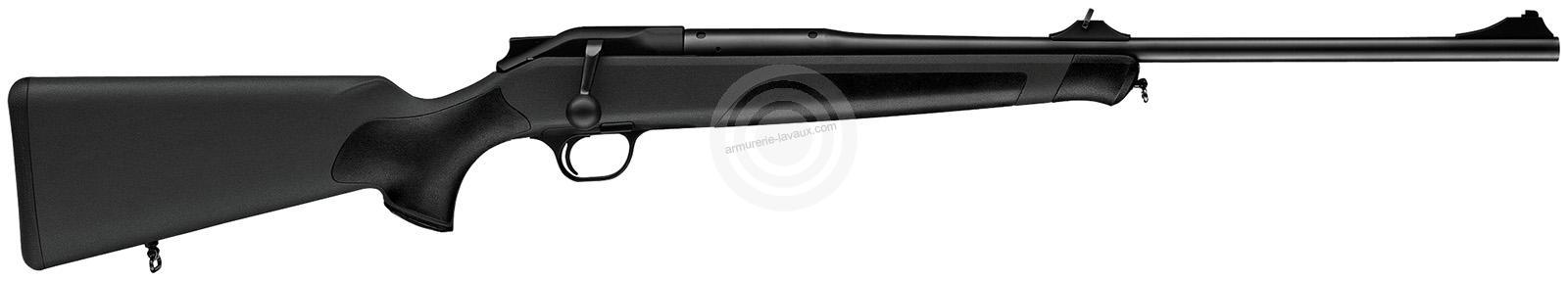 BLASER R8 Professionnal Verte cal.7mm Rem Mag