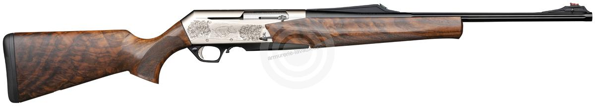 Carabine semi-automatique BROWNING BAR MK3 Limited Edition WILDBOAR Cal.300 Win Mag