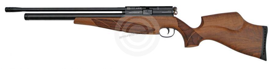 Carabine PCP BSA Scorpion SE Beech cal.5,5mm Full Power