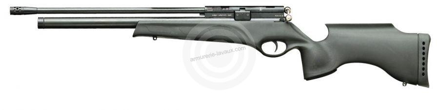 Carabine PCP BSA Scorpion SE Tactical cal.5,5mm Full Power