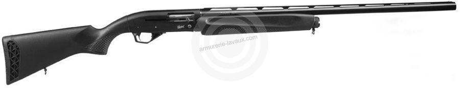 Semi-Automatique BAIKAL MP 155 Synthétique (canon de 71 cm) cal.12/89 Eprouvé Acier