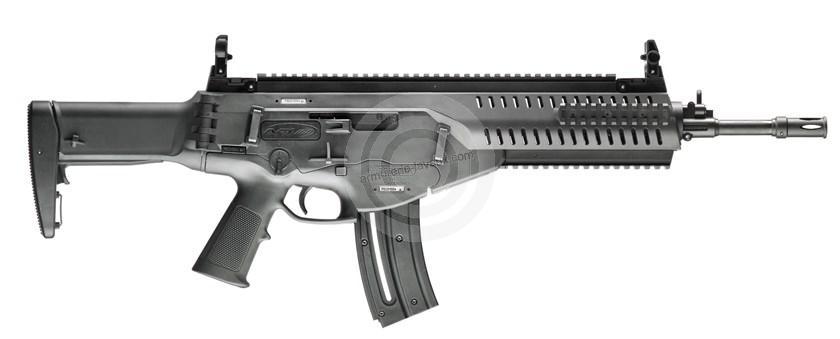 Carabine BERETTA ARX 160 cal.22 Lr
