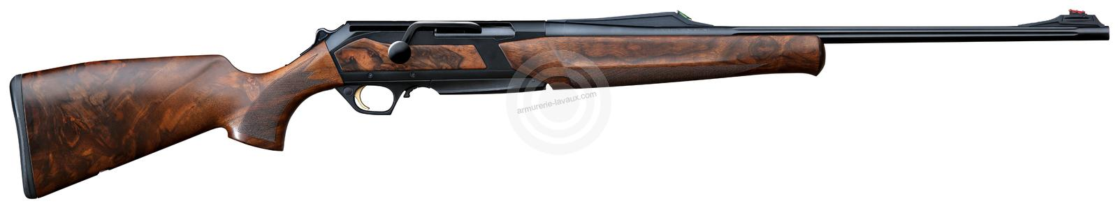 Carabine BROWNING MARAL Fluted HC cal.9,3x62